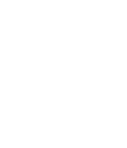 Logo WP Chef