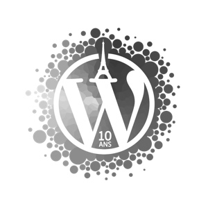 WordCamp Paris 2018