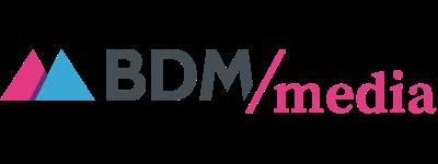Logo BlogDuModérateur