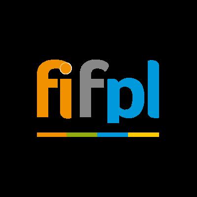 Logo du FIFPL