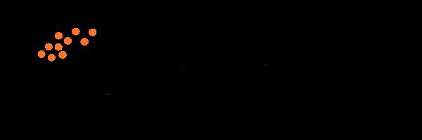 Logo du Chaudron