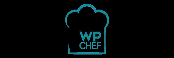 Logo de WPChef