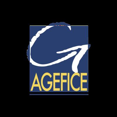 Logo de l'AGEFICE